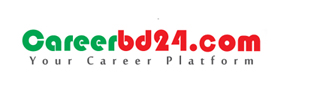 Career BD 24